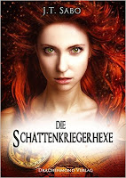 http://seductivebooks.blogspot.de/2016/03/rezension-die-schattenkriegerhexe-jt.html