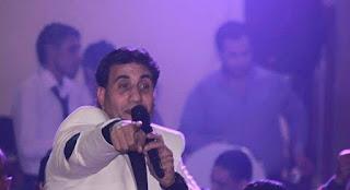 ﻛﻠﻤﺎﺕ ﺍﻏﻨﻴﺔ ﺍﻩ ﻟﻮ ﻟﻌﺒﺖ ﻳﺎ ﺯﻫﺮ ﺃﺣﻤﺪ ﺷﻴﺒﺔ -Ocean 14  Ahmed Shibah ah law la3ebat ya zaher