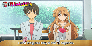 Golden-Time-Episode-4-Subtitle-Indonesia