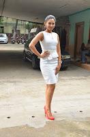 Andrea Jeremiah Stills in White Dress at Taramani Success Meet .COM 0016.jpg