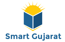 World GK in Gujarati - General Knowledge GK in Gujarati pdf