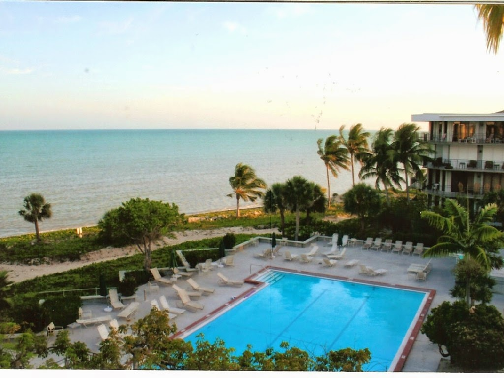 Key West Vacation Rental Home, 2 BR Condo
