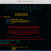 ASWCrypter - An Bash&Python Script For Generating Payloads that Bypasses All Antivirus