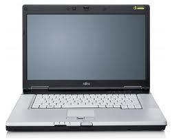 Fujitsu Celcius H910