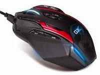 Cara Service Mouse Komputer