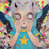 Hikari Shimoda: pop surrealism alla Corey Helford Gallery - Children on the Edge