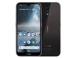 Nokia 4.2 Specifications, Features And Price Confirmed
