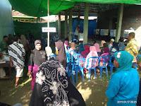 Waduh, Dua TPS di Jatiwangi Kekurangan Surat Suara