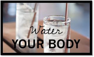 water-harmattan-marydeescott-blogspot