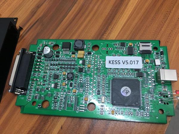 kess-v2-se137-b