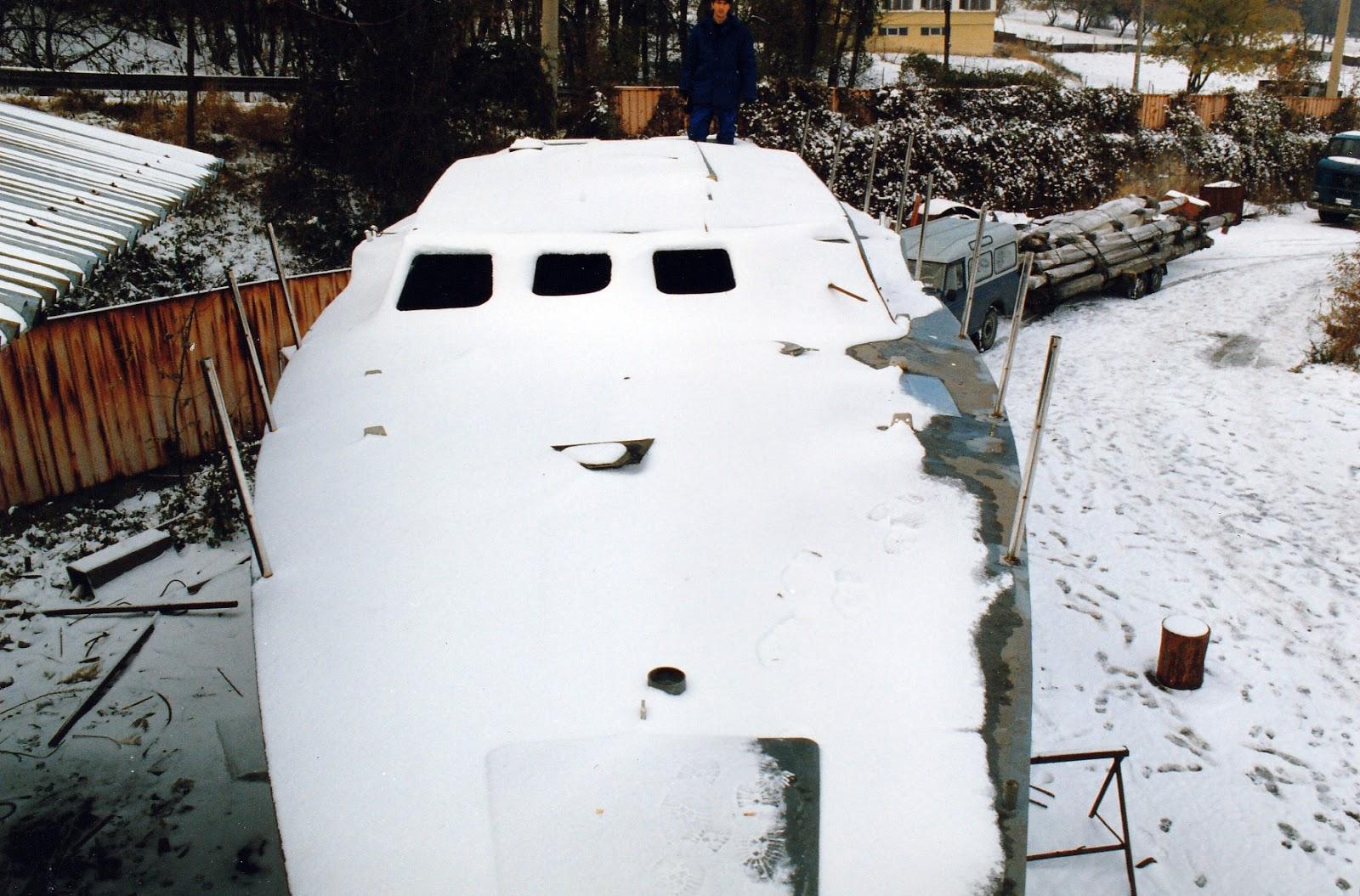 [Imagen: veleros-en-la-nieve.jpg]