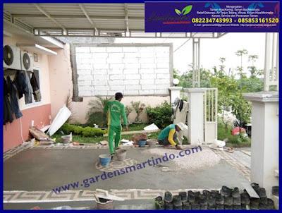 Jasa Tukang Ampyangan Karpot Tuban | Bojonegoro | Jombang