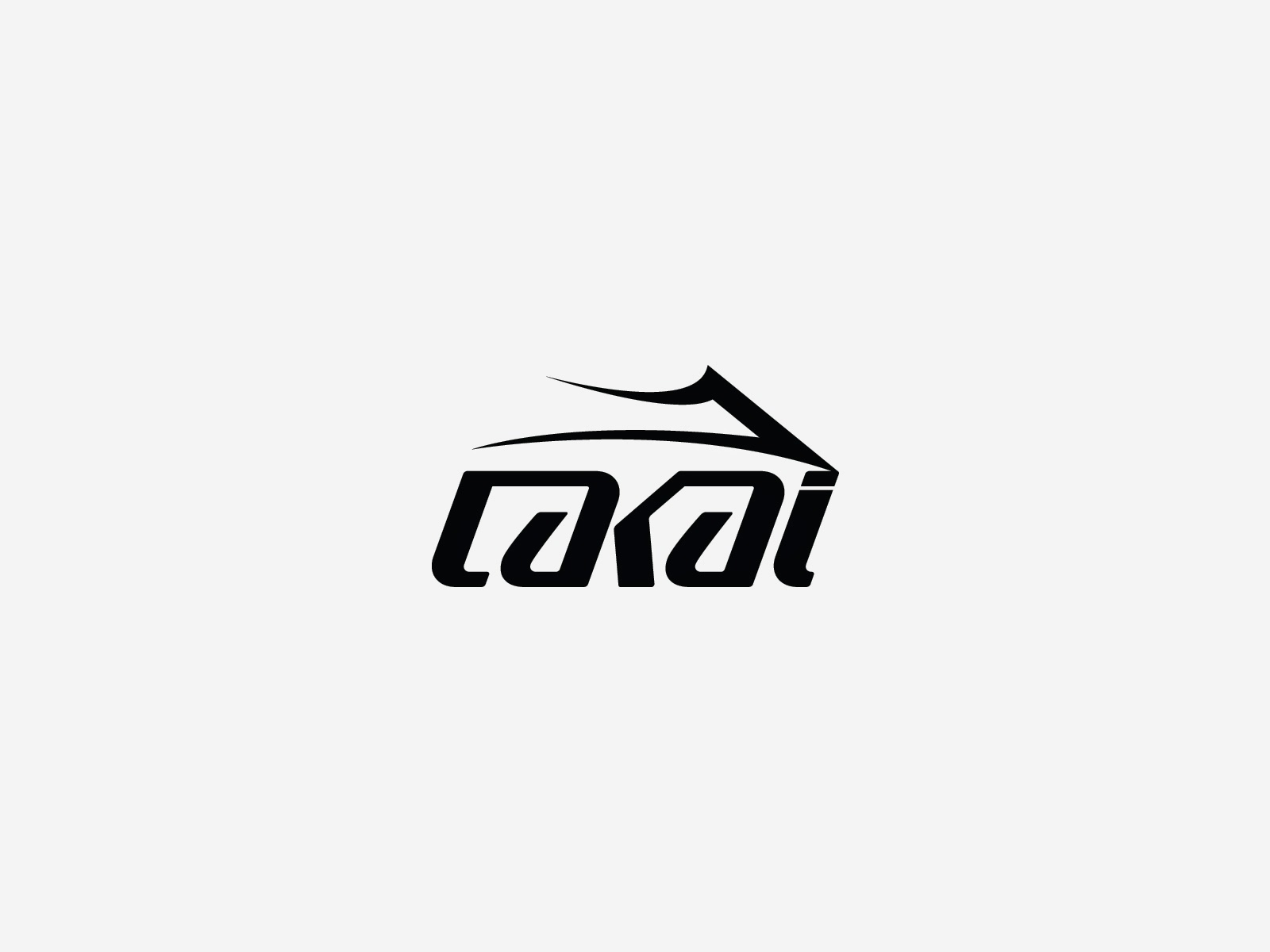 Dgk Wallpaper Iphone Lakai Skateboard Logo Skateboard Wallpaper Hd