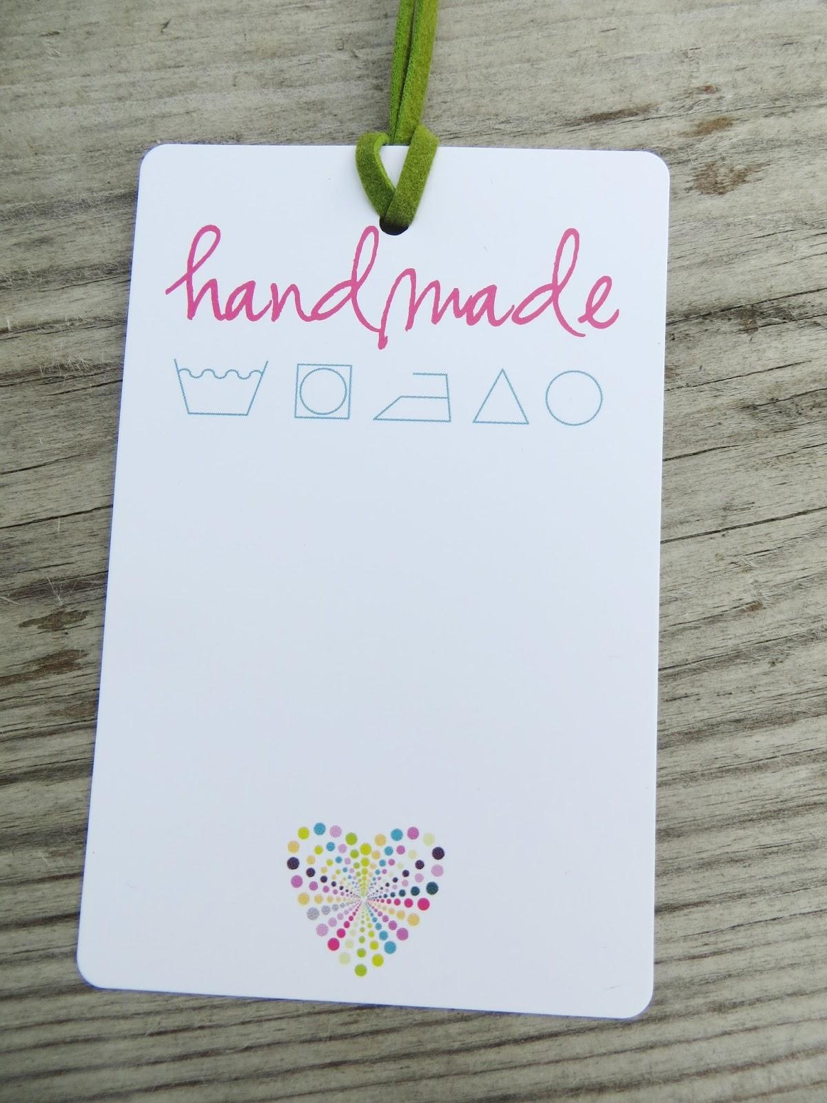 http://de.dawanda.com/product/54265035-25-textilkennzeichnung-pflegehinweis---karten