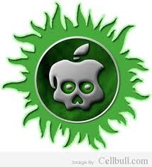 Download Absinthe v0.4 To Jailbreak iOS 5.0.1 On iPhone 4S & iPad 2 [ Greenpoison Update ]