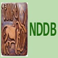 NDDB jobs,Technician jobs,latest govt jobs,govt jobs,latest jobs,jobs
