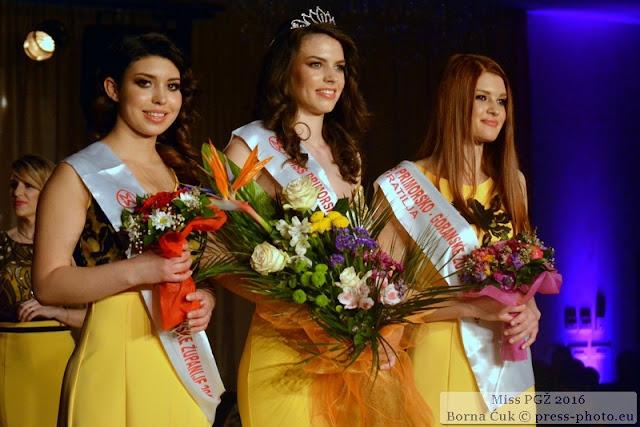 Izbor za Miss Primorsko-goranske županije 2016 @ Opatija, hotel Royal, 10.04.2016