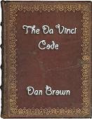 da vinci code book download