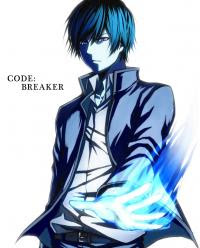 Code Breaker โค้ด เบรคเกอร์