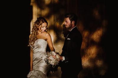 reportage matrimonio alessandro capuzzo