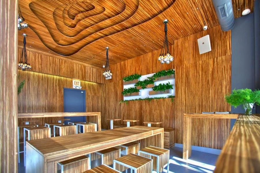 Coffee Shop Design Ideas Design Ideas