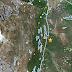 MUNDO / Terremoto na Bolívia é sentido em São Paulo e no Distrito Federal