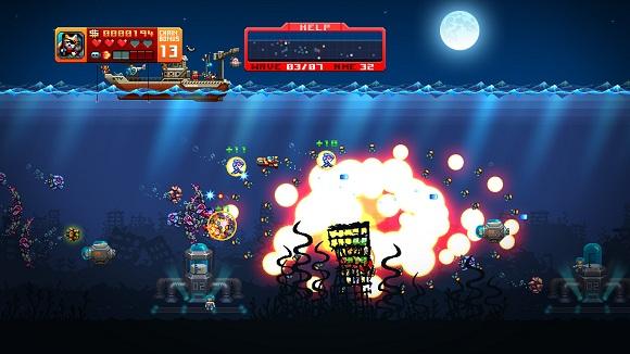 aqua-kitty-milk-mine-defender-pc-screenshot-www.ovagames.com-4