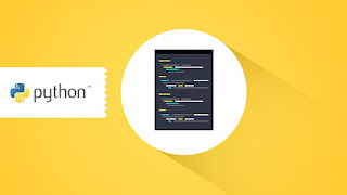 Programming with Python: Hands-On Introduction for Beginners free course