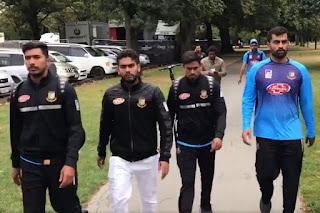 firing-bangladesh-cricket-team-safe-in-firing