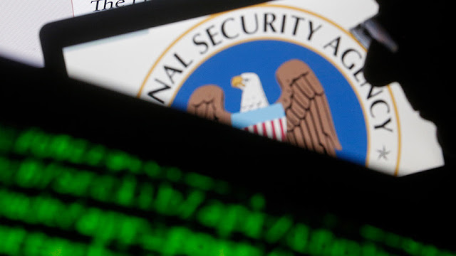 Exempleado de la NSA revela la crisis de la agencia y sus polémicos métodos