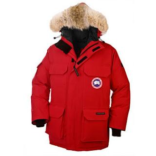 b8bbaf36 discount code for canada goose jakke dame trillium d6e21 a1413