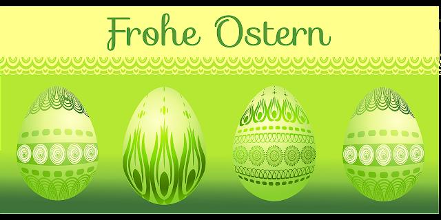 Best Easter Cards