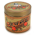 Pomade Malaysia - Suavecito Firme (Strong) Hold Pomade - Summer Limited Edition