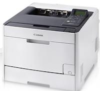 Canon i-SENSYS LBP7680Cx Driver Download
