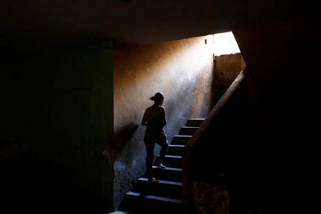 Sin luz, sin agua y sin puente: Zulia sufre los embates del socialismo