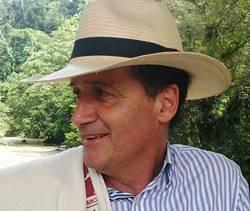 Resultado de imagen para Diego Alberto Naranjo Escobar