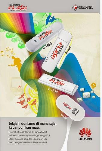 Kumpulan Desain Poster Niaga, Komersial dan Iklan