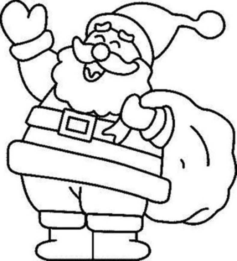 Juegos De Navidad De Colorear Colchas De Cama 150
