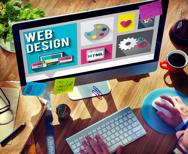 Responsive Web Design in Singapore