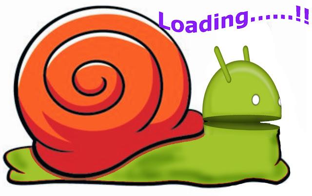 5 Cara Paling Mudah Mengatasi Android Yang Lemot Buat Orang Gaptek Jadi Pinter