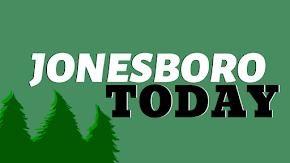 Welcome to Jonesboro Today