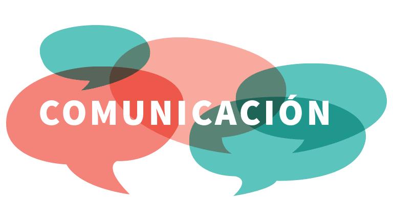 Comunicación Humana: Comunicación
