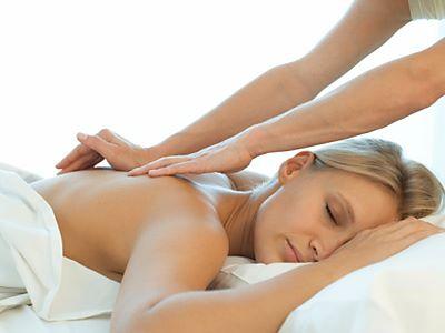 Natural Fibromyalgia Treatments