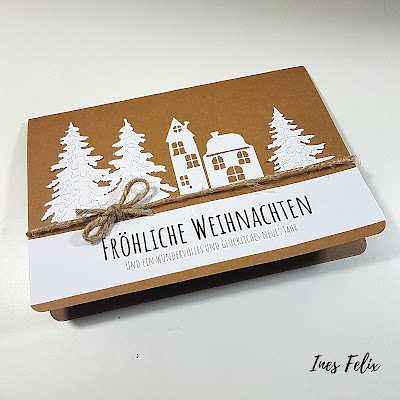 ines felix kreatives zum nachmachen meine weihnachtskarten f r dieses jahr. Black Bedroom Furniture Sets. Home Design Ideas
