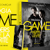 Resenha Premiada: [O Jogo] - Trilogia The Game - Volume 1 (Finalizada)