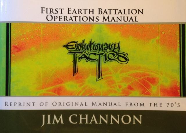 1 earth battalion manual dexterity