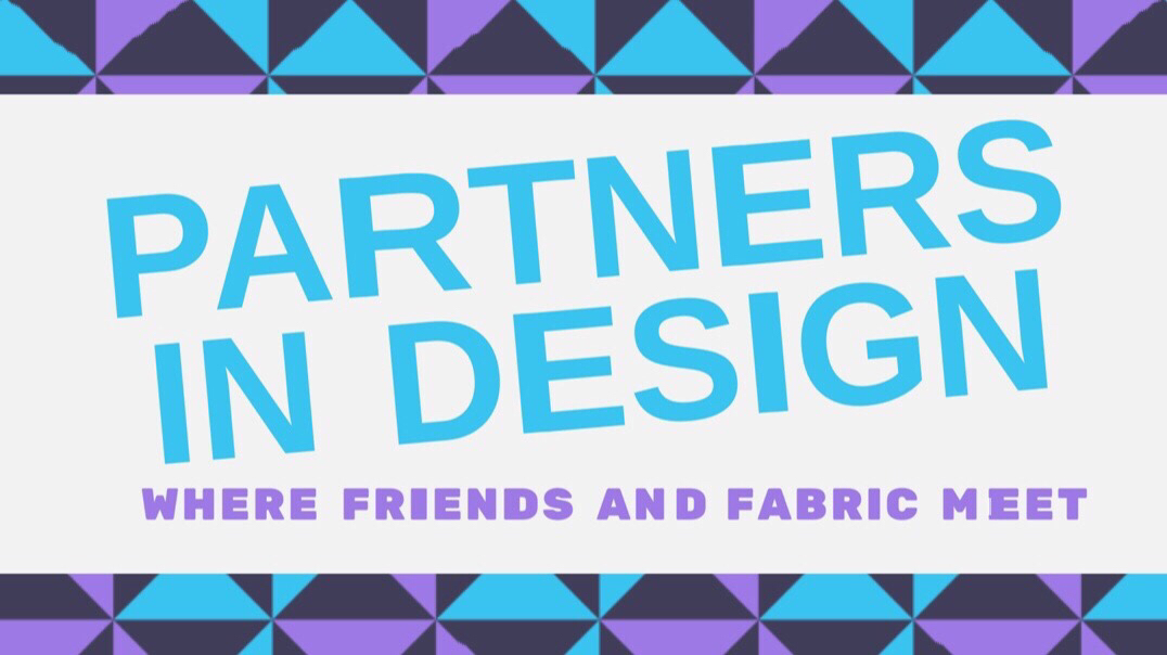 Partners in Design