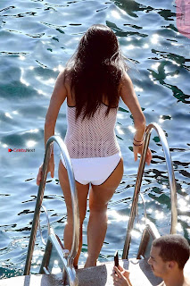 Nicole-Scherzinger-in-Swimsuit-in-Capri-607+%7E+SexyCelebs.in+Exclusive.jpg
