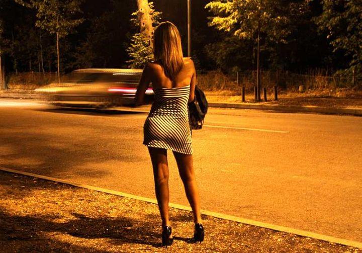 sclaudia escorte black escorte girl a caumont l evente