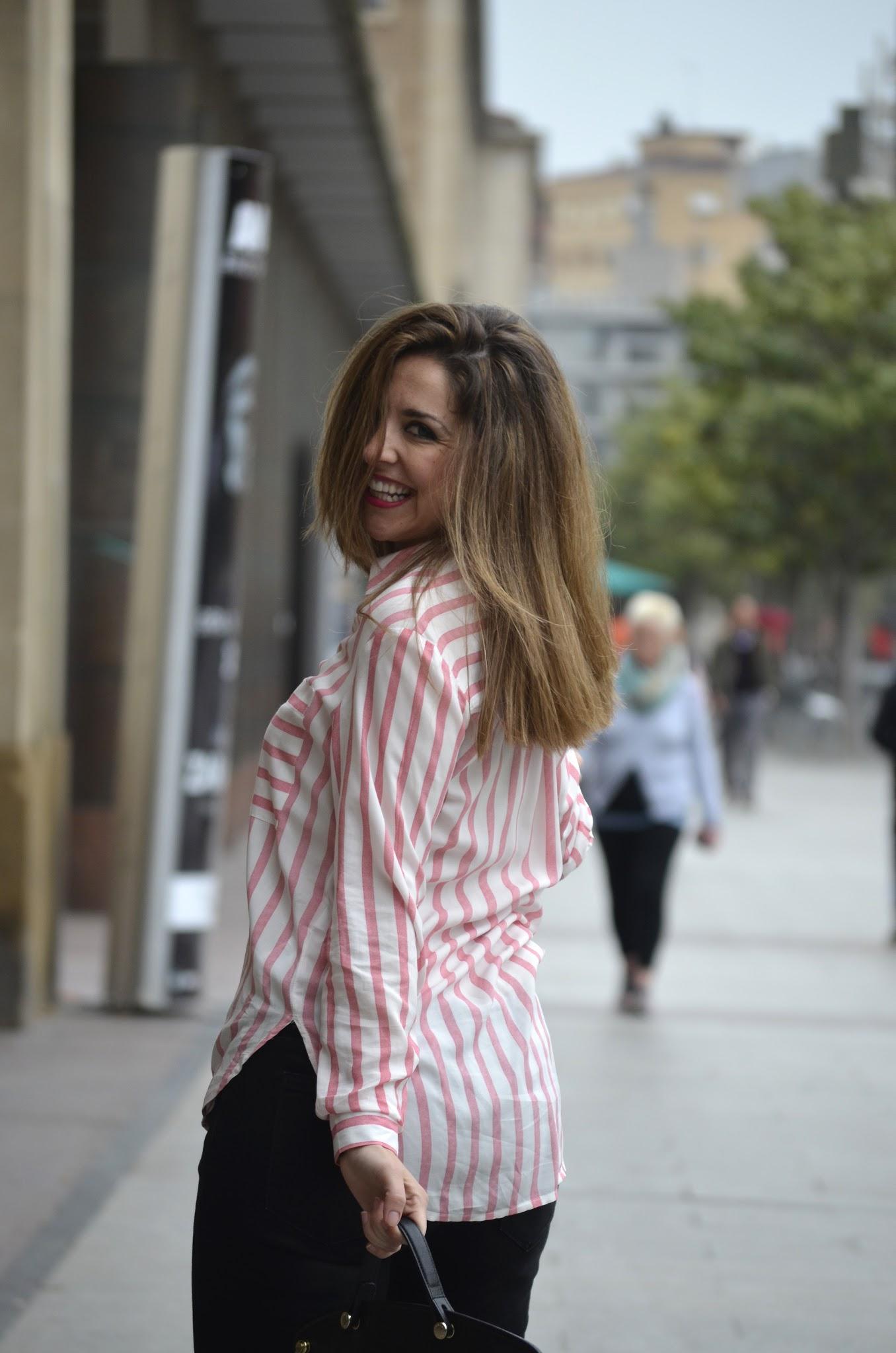 stradivarius_shirt_stripes